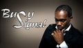 Busy Signal - music photo