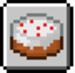 CAKE! - stampylongnose icon