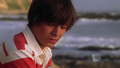 Cameron (Summerland) - zac-efron photo