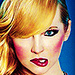 » candice accola «  - candice-accola icon
