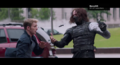 Captain America: The Winter Soldier Trailer #1 HD Screencaps