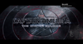 Captain America: The Winter Soldier Trailer #1 HD Screencaps - captain-america photo