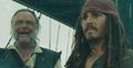 Now bring me my hat xD - captain-jack-sparrow photo