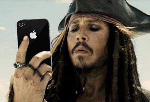 Captain-Jack-Sparrow-image-captain-jack-