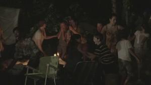 Carol Screencap, '1x04: Vatos'