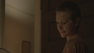Carol Screencap, '2x05: Chupacabra'