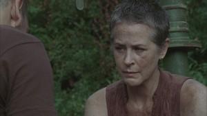 Carol Screencap, '2x08: Nebraska'