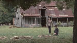 Carol Screencap, '2x11: Judge, Jury, Executioner'