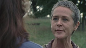 Carol Screencap, '2x11: Judge, Jury, Executioner'