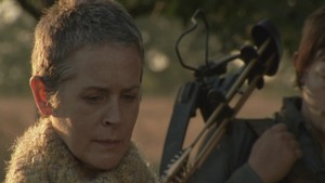Carol Screencap, '2x12: Better Angels'