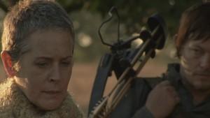 Carol Screencap, '2x12: Better Angels'