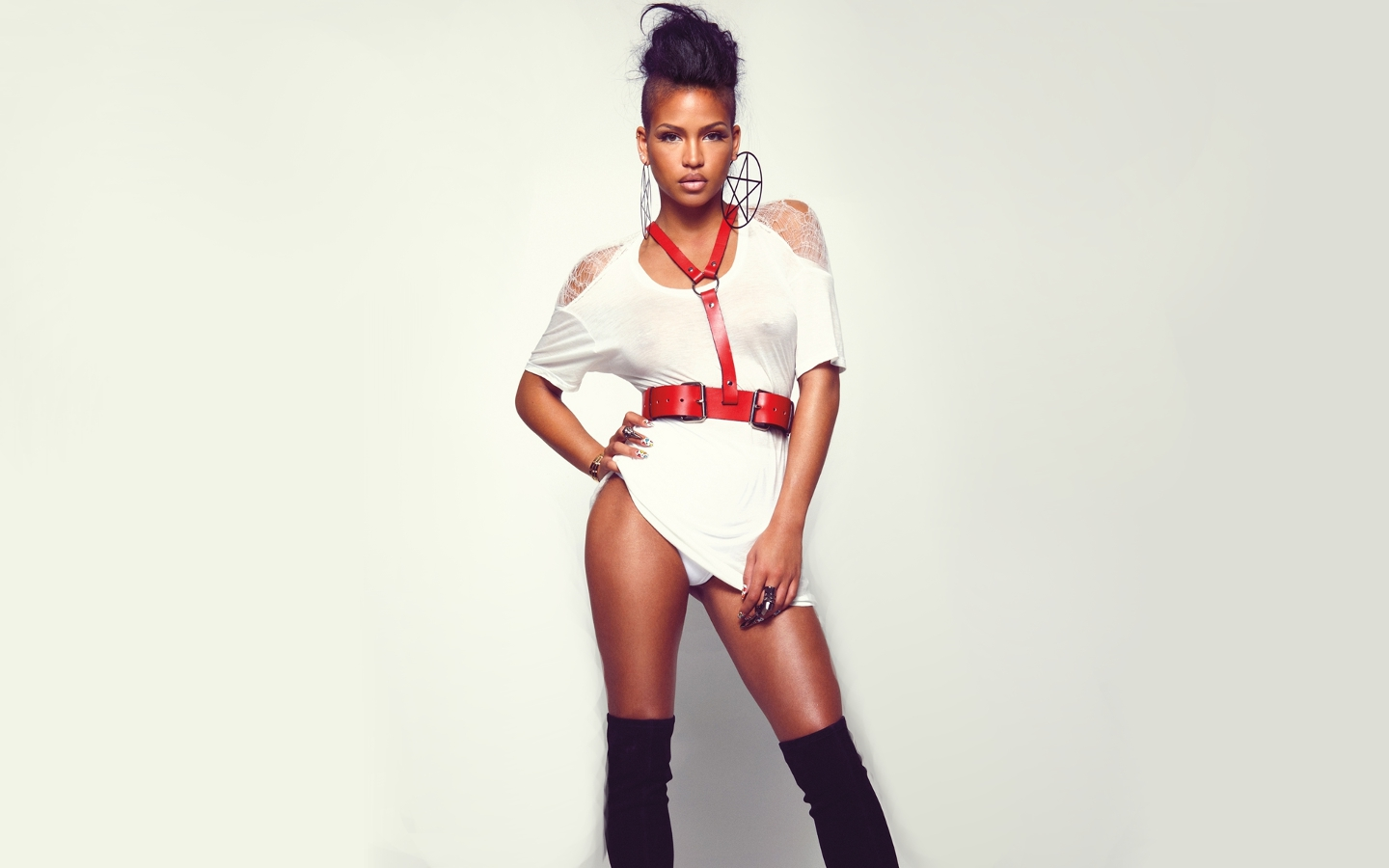 cassie wallpapers photos images - photo #4