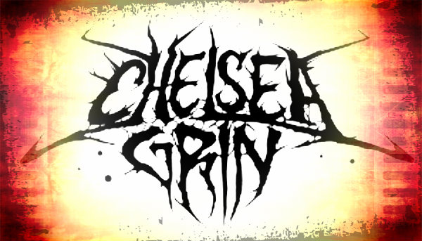 Chelsea grin images chelsea grin logo wallpaper and background chelsea grin images chelsea grin logo wallpaper and background photos voltagebd Gallery