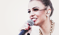 Cher Lloyd ♡ - cher-lloyd fan art