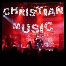 Christian संगीत