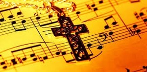 Christian música