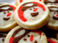 Christmas cookies - christmas photo