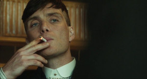 cillian-murphy-as-thomas-shelby