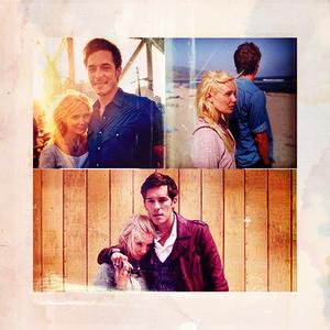 Clare&Sam