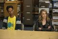 Season 5 Episode 1 Repilot Photos - community photo