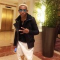 Craig - prodigy-mindless-behavior photo