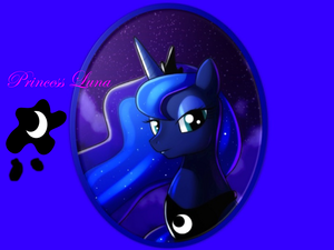 Created MLP foto