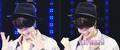 Cute Taemin @ 1 vs. 100 KBS Show