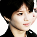 Cute Taemin icon  - lee-taemin icon