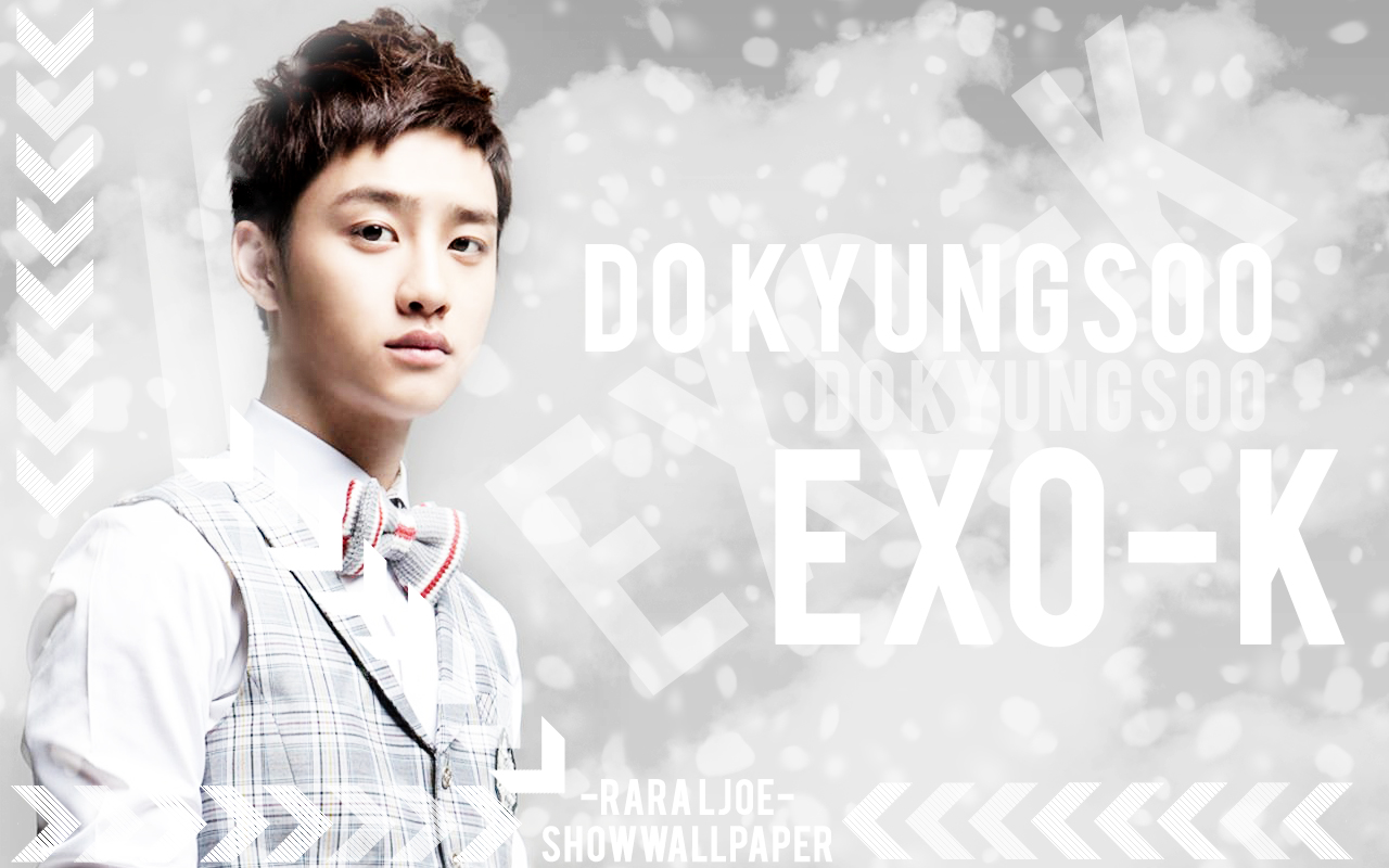 D O Images Kyungsoo Hd Wallpaper And Background Photos 36052821