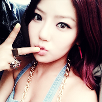 exo sehun dating rumors 2014 Chen are you dating apink bomi  2015 baekhyun baekhyun left his room because of sehun & suho exo sehun suho video leave a comment  exo – 약속 (exo 2014.