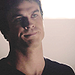 Damon 5x06 - damon-salvatore icon