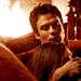 Damon & Elena 5X06