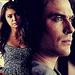 Damon & Elena 5x07<3