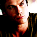 Damon Salvatore 5X03