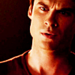 Damon Salvatore 5X06 - damon-salvatore icon