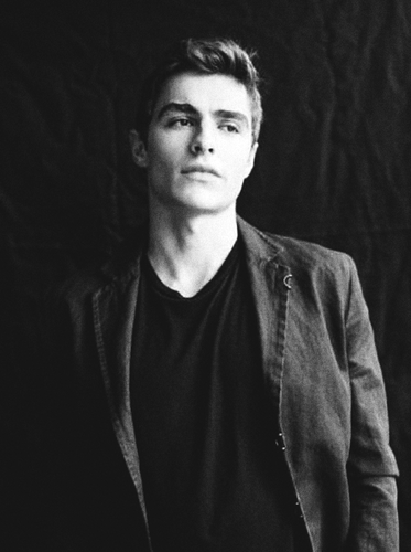 Dave Franco wallpaper with a concert titled Dave Franco