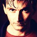 David Tennant Icons - david-tennant icon
