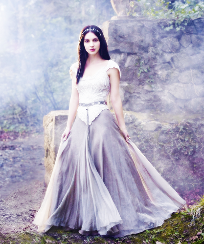 Daydreaming wallpaper with a gown and a bridal gown called Long Live the Queen