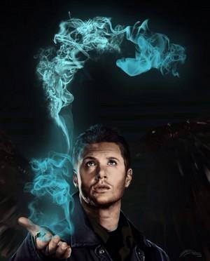 Dean Winchester ◊