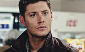 Dean Winchester ツ