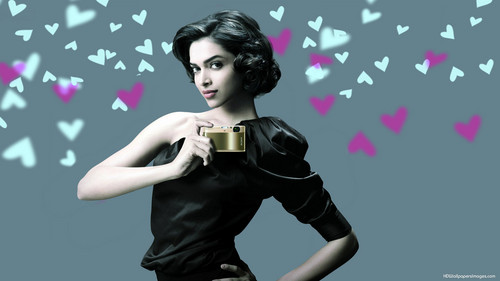 Deepika Padukone wallpaper possibly with an outerwear, a playsuit, and a well dressed person called Deepika Padukone is the bestest
