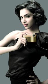 Deepika Rockz