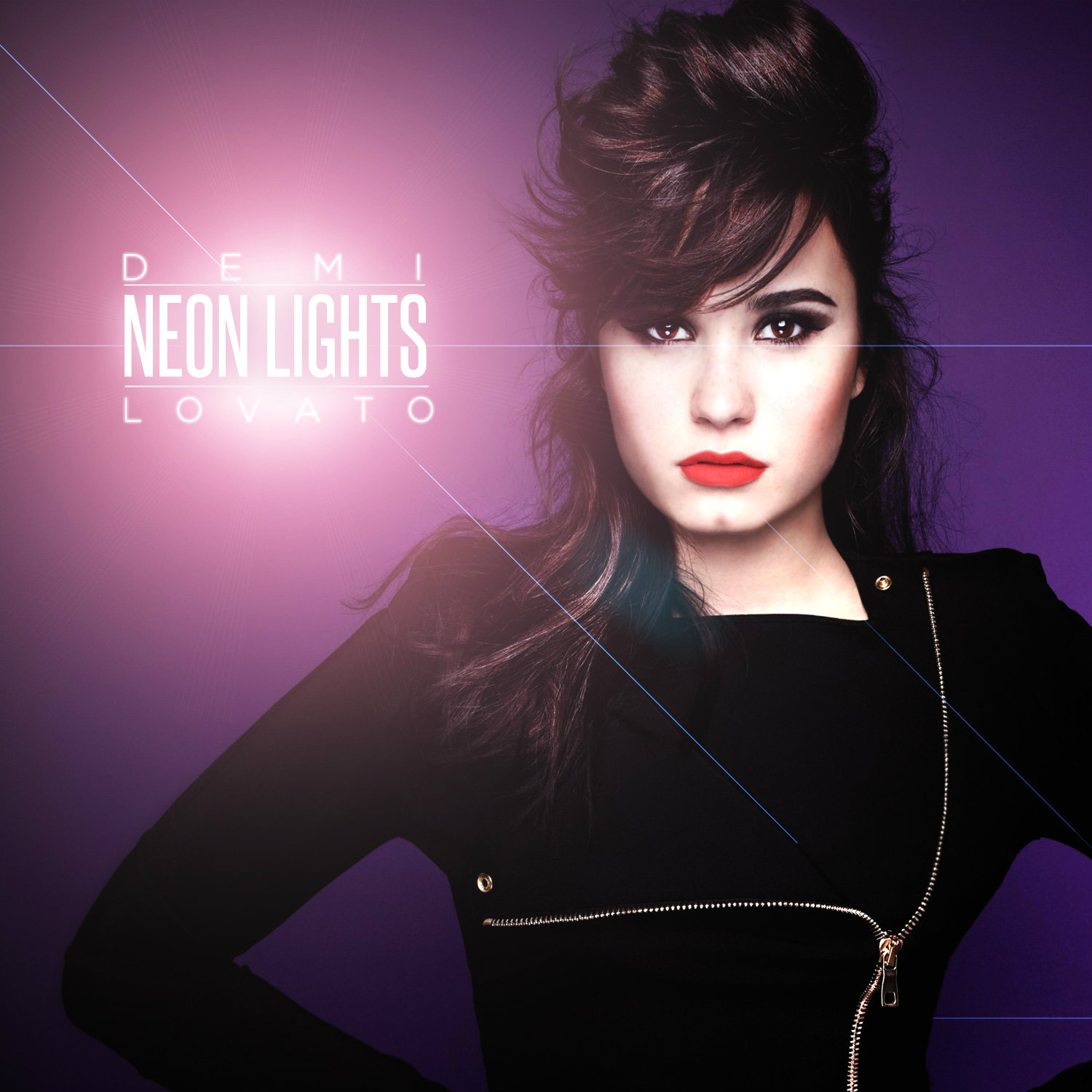 Demi Lovato Wallpaper: Icons, Wallpapers And Photos On Fanpop