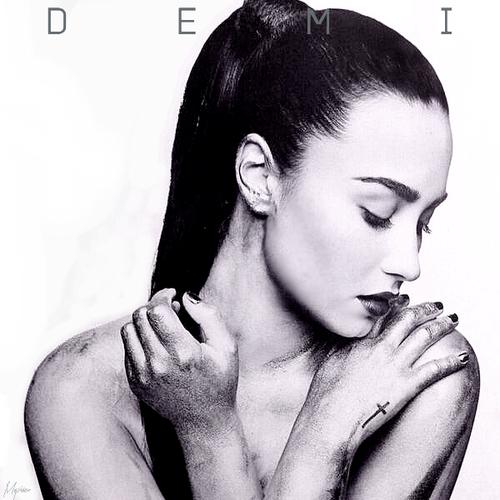 Demi Lovato images Demi Lovato~Neon Lights tour♥ wallpaper ...