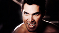 Derek  - teen-wolf photo