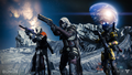 Destiny  - video-games photo