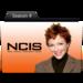 Director shepard Folder icon