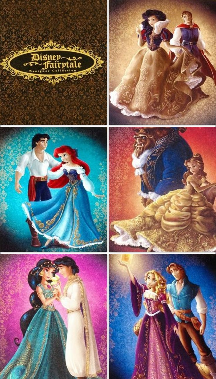 Frozen  A Musical feat Disney Princesses  YouTube