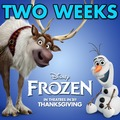Frozen - disney photo