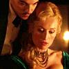 Dracula/Alexander Grayson
